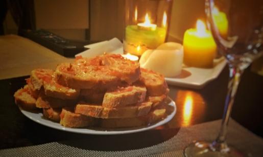 Lifestyle-pa amb tomaquet-1