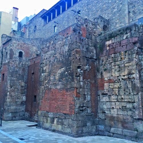 muralla-barcelona-4