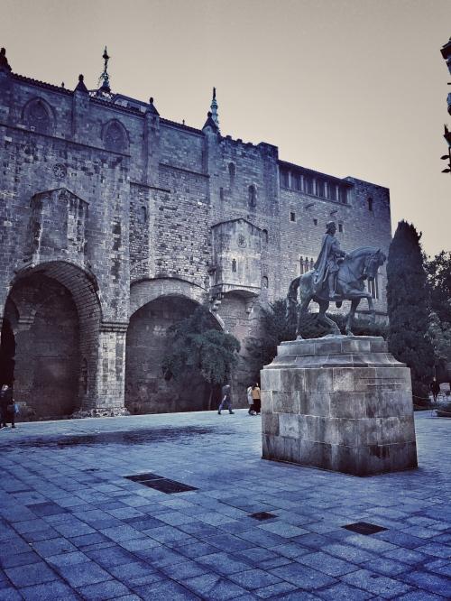 muralla-barcelona-5